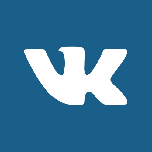 Ник Черников (из ВКонтакте)